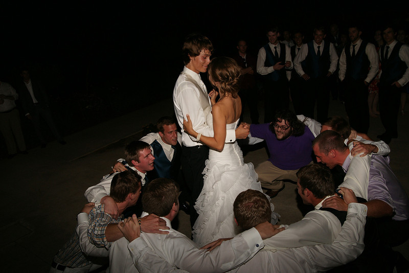 Sara and Kelley Wedding  (990).jpg
