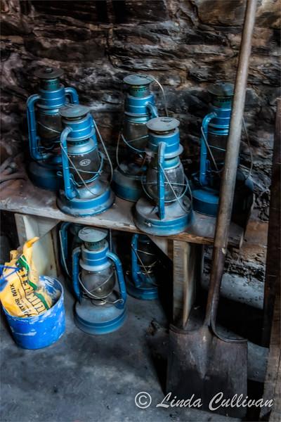 LindaCullivan Inside Blacksmith.jpg