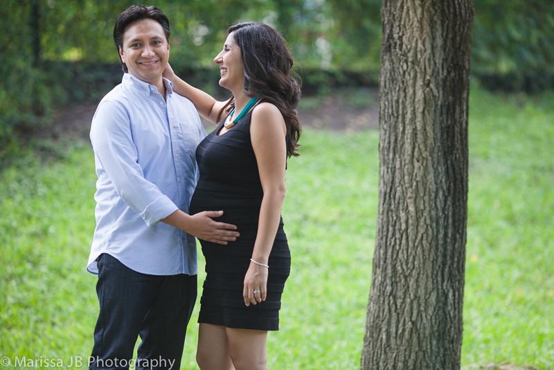 Prenatal Atzi Web-12.jpg