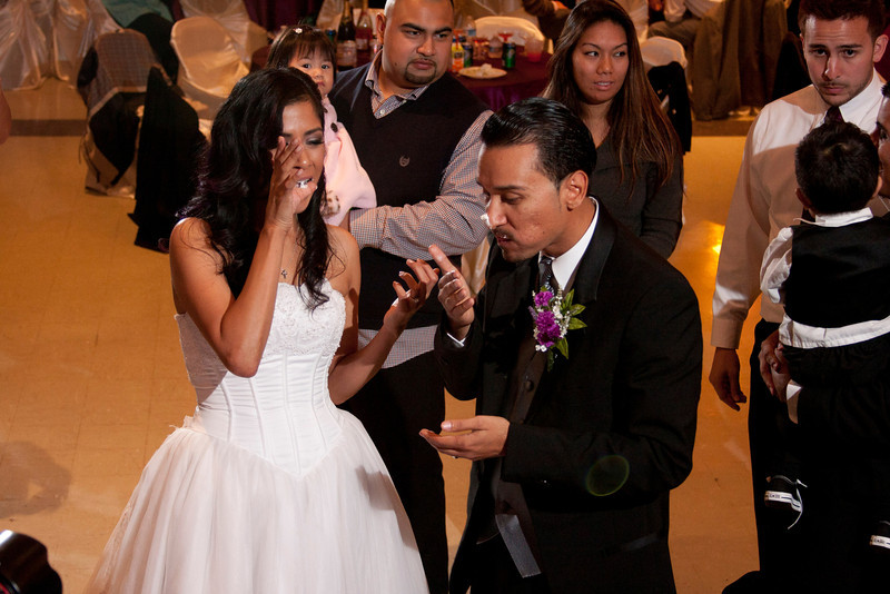 2011-11-11-Servante-Wedding-465.JPG