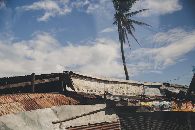 20131208_Tacloban_0133.jpg
