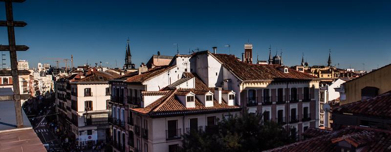 Madrid_fullres-200.jpg