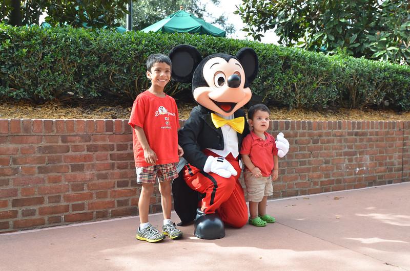 Disney 2013 461.JPG