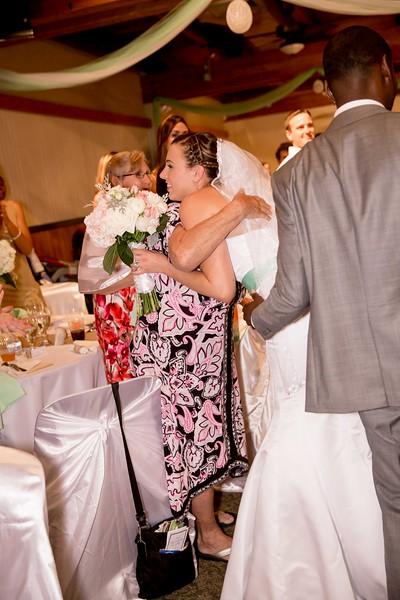 Burke+Wedding-496.jpg