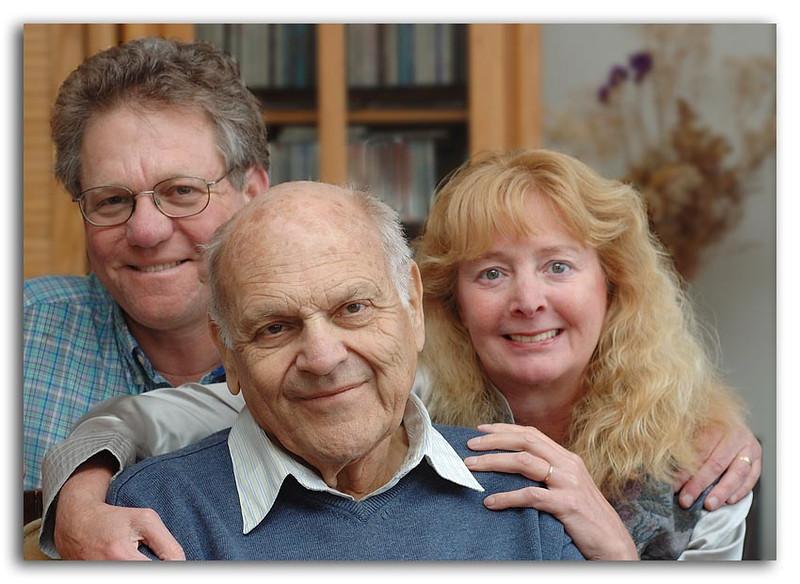 Taticu with Katey and Radu-1.jpg
