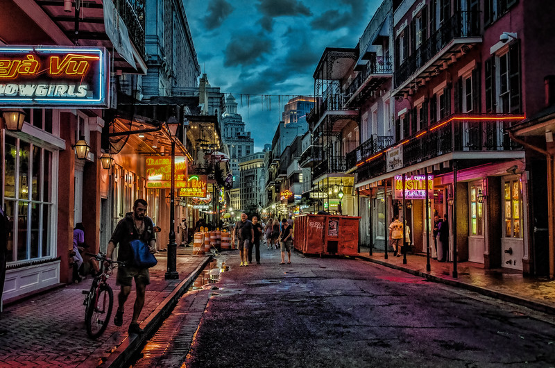 Bourbon St 2 Color-.jpg