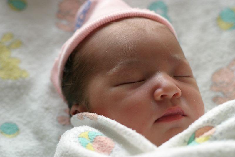 Baby Zoe 237.JPG