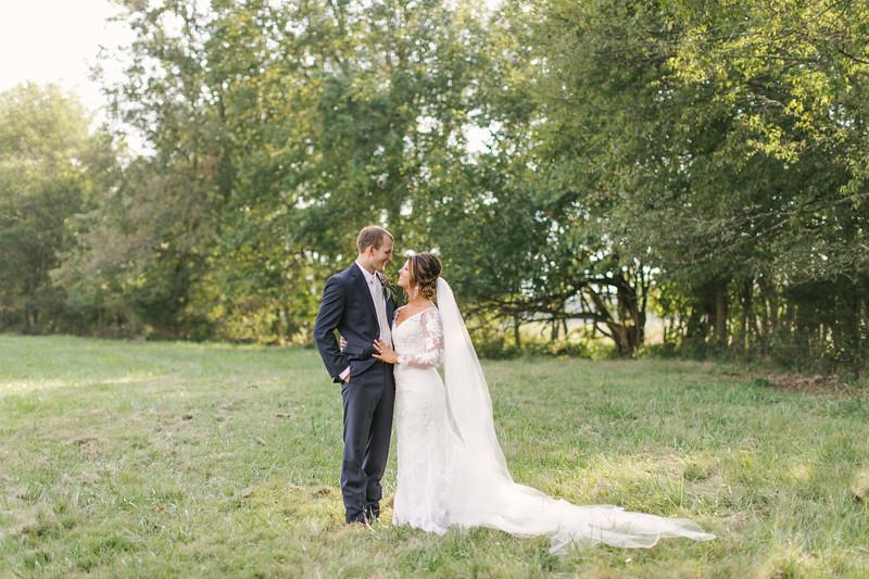 285_Aaron+Haden_Wedding.jpg