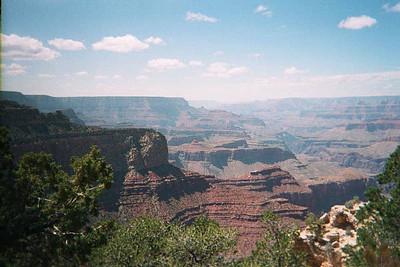 2002 CO Trip