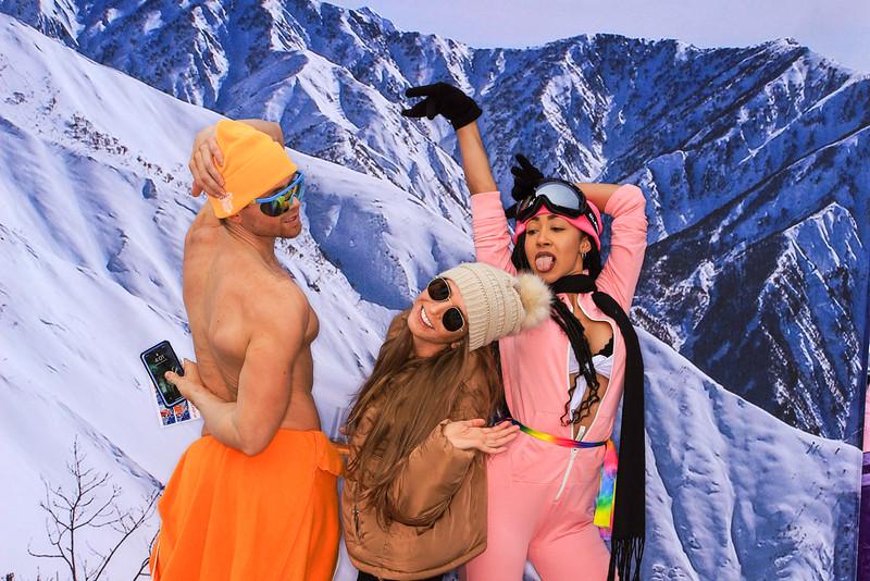 The W Aspen Presents- The Abbey Aprés Pop Up at Aspen Gay Ski Week 2020 Day 2-Aspen Photo Booth Rental-SocialLightPhoto.com-95.jpg