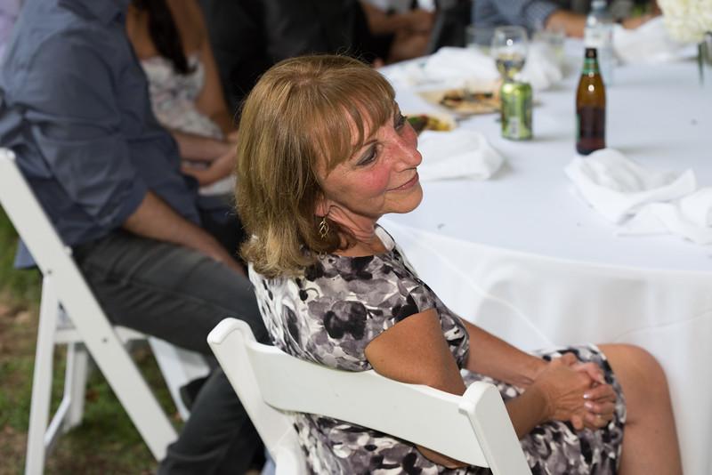Corinne-Brett-Wedding-Party-298.jpg