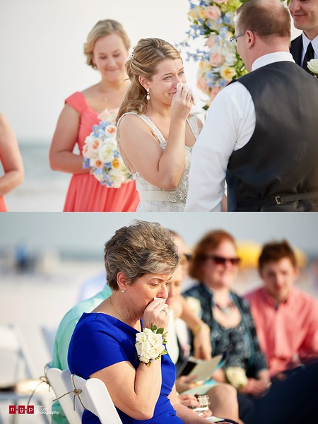 melissa-chris-wedding