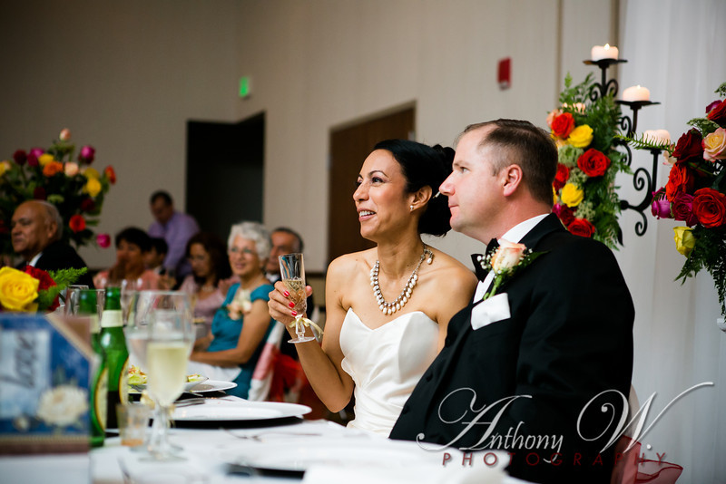 ana-blair_wedding2014-4.jpg