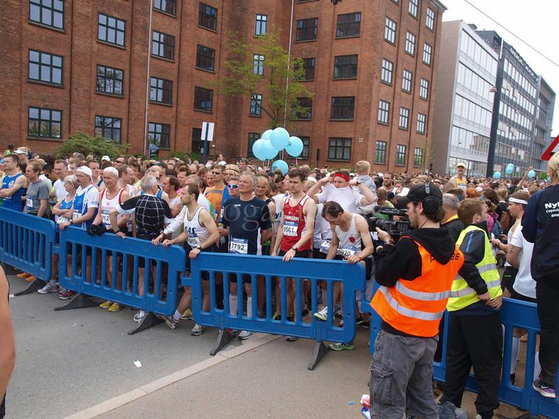 Copenhagen Marathon. Foto Martin Bager (2 of 106).JPG