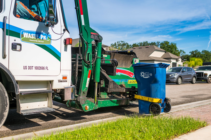 WastePro Sarasota  (75 of 409).jpg