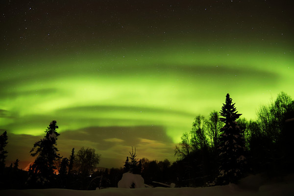 Fairbanks 2018