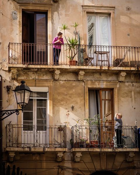 Sicily May 2018-120.jpg