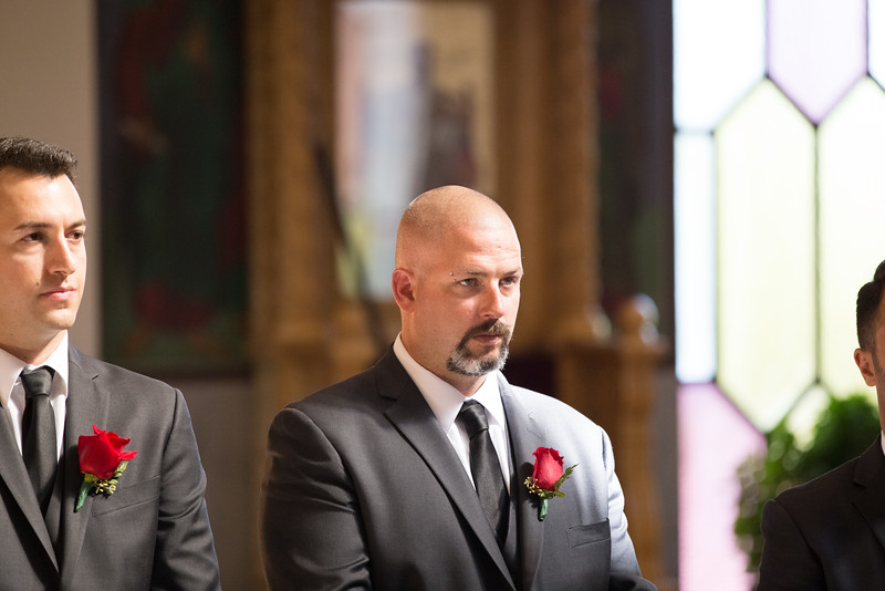 Kacie & Steve Ceremony-139.jpg