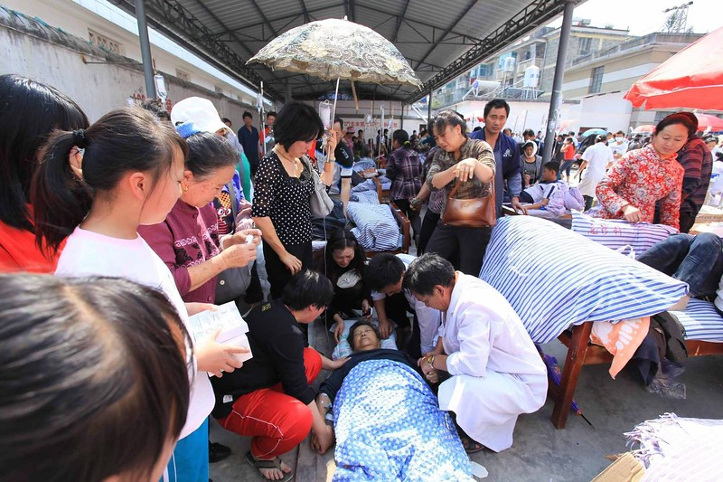 JapanEarthquake2011-4.jpg