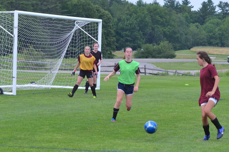 Summer Soccer 195.JPG