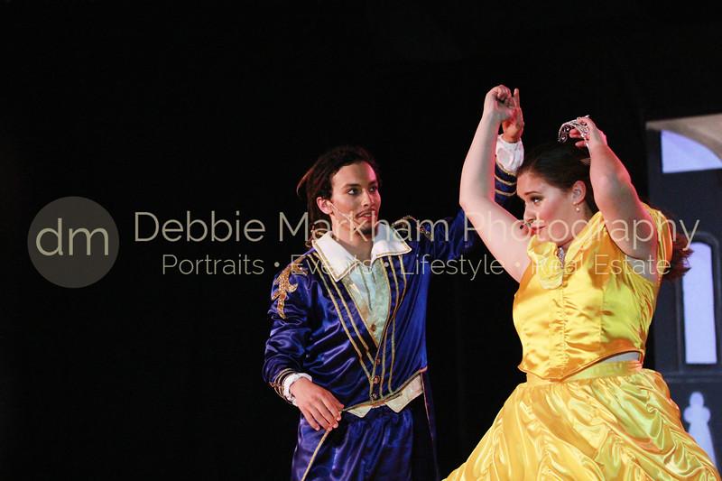 DebbieMarkhamPhoto-Opening Night Beauty and the Beast232_.JPG