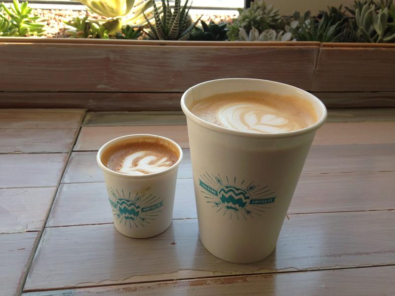 vagabondcoffee9.JPG