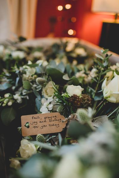 jolley-wedding-6.jpg