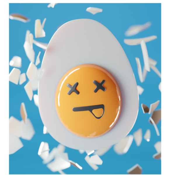 egg113.png