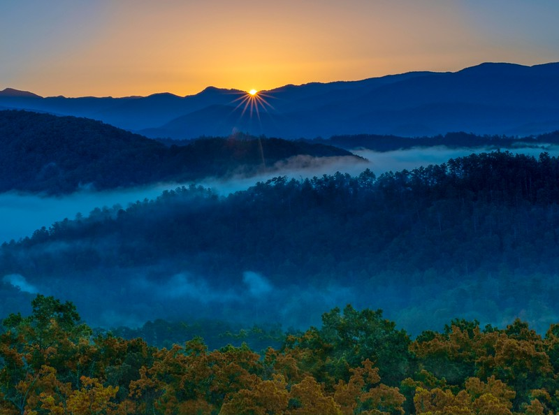 Smoky Mountain_Sunrise-6.jpg