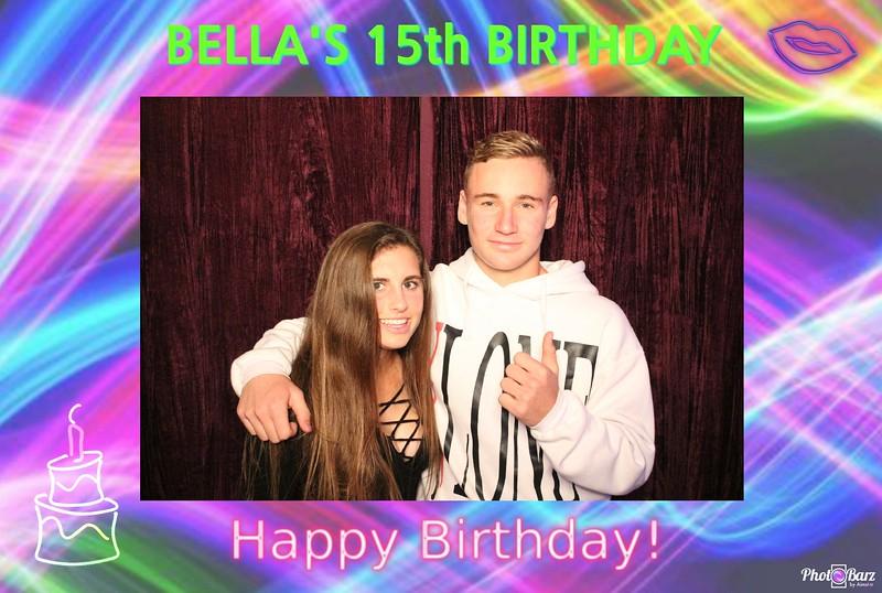 Bella's BDay (27).jpg