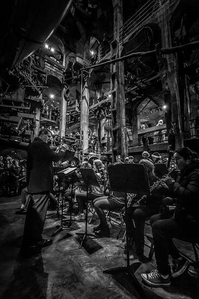 Mike Maney_CB East Symphonic Band Mercer Holiday-38.jpg