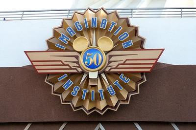 Disneyland 7/8/05