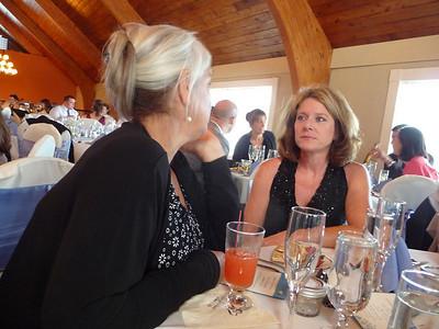 Courtney's Wedding 9/10