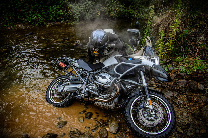 Touratech Travel Event - April, 2013-67.jpg