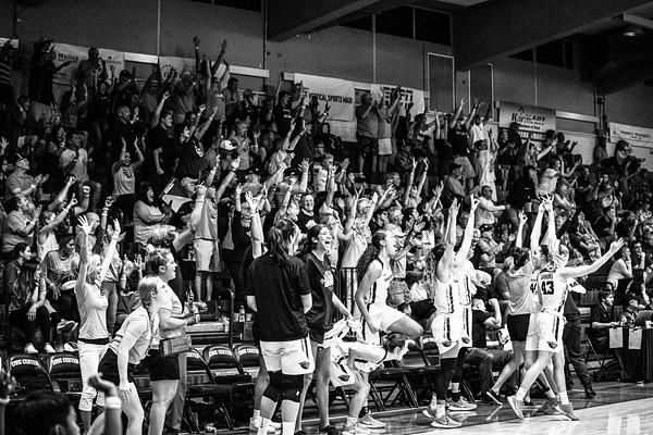 Basketball Maui - Maui Classic Tournament 2019