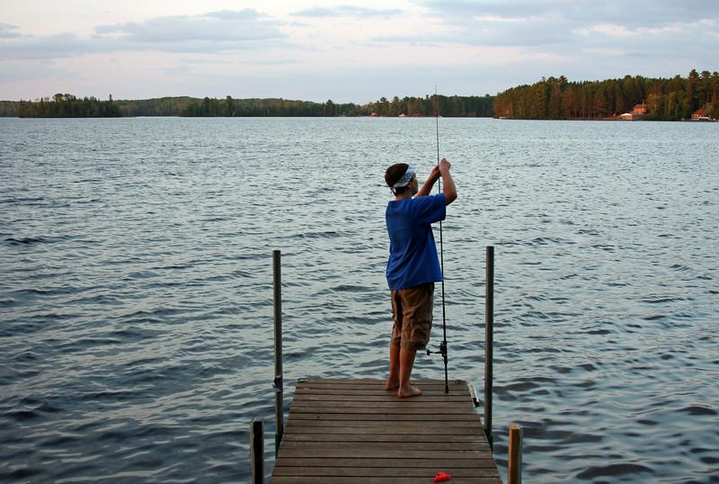 fisherboy.jpg