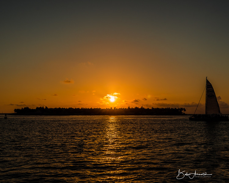 Key West-18.jpg