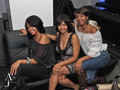 Fusion Saturday 11-26-2011