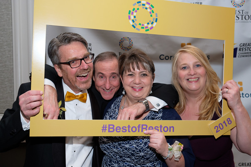 20180412 152 Best of Reston.JPG