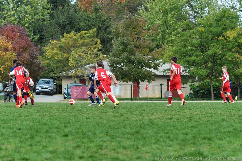 2016-10-16_ASCS-Soccer_v_StEdmond@StEdmondAcademyDE_20.jpg