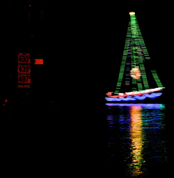 Nautical Night of Lights Parade 2011  022.jpg