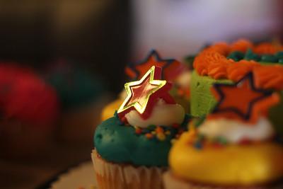 050518 50th Birthday Parties at DE Art Co