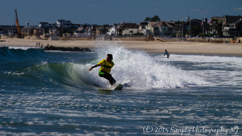 Belmar Pro Surf-2865.jpg