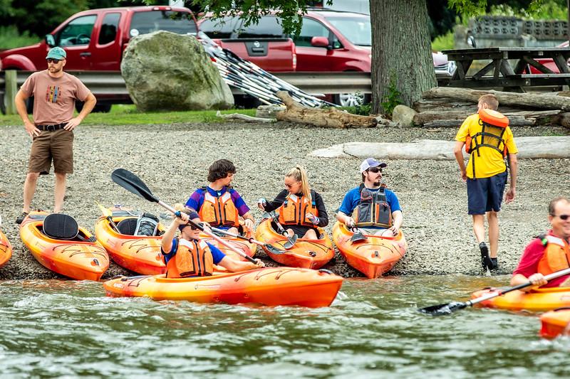 19_Faculty-Orientation-Kayaking-39.jpg
