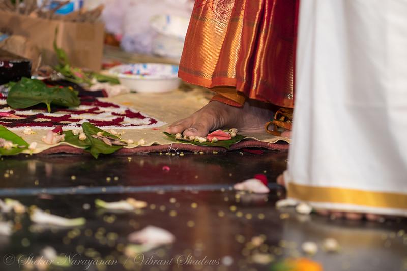 Sriram-Manasa-322.jpg