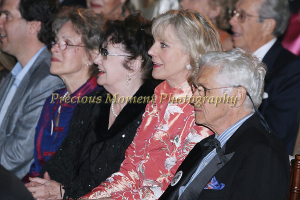 """PALM BEACH CENTENNIAL FOLLIES """"Paradise, Maybe""""  Directed by Barrie Ingham"""