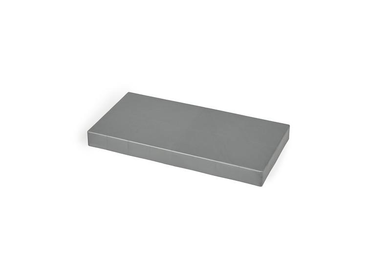 EBCap_Silver.jpg