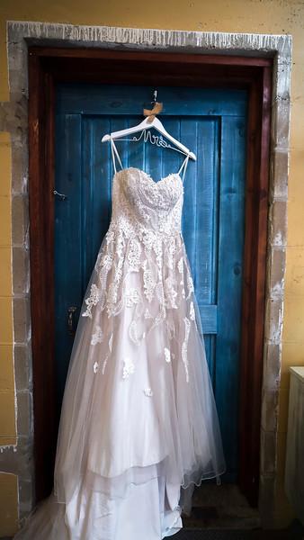 Garrett & Lisa Wedding (019).jpg