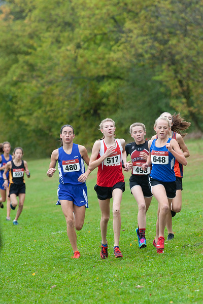 XC_PRAIRIE_SECTIONALS (14 of 173).jpg