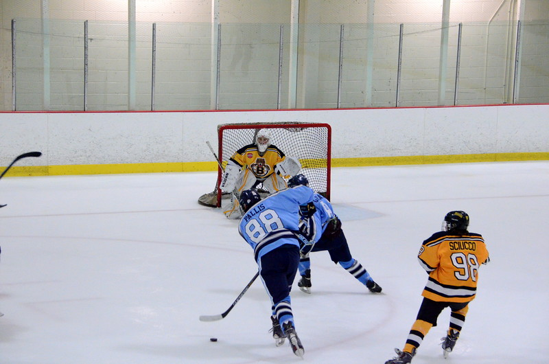 150904 Jr. Bruins vs. Hitmen-102.JPG